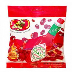 "Jelly Belly ""Tabasco"" 87 гр"